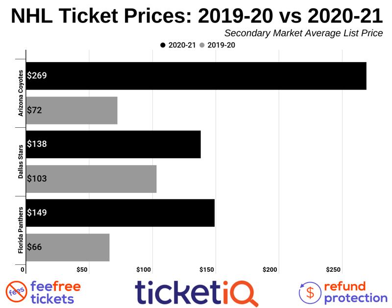 2021-nfl-playoffs (3)