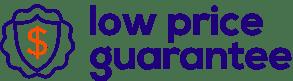 LPG Seal