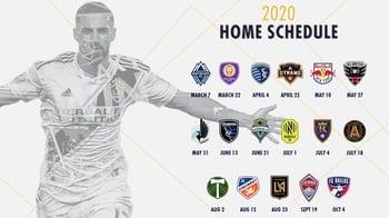LAG-Schedule-3G_2020_1920-Home