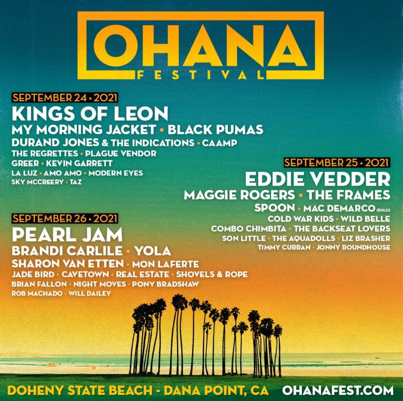 Ohana-Fest-2021-lineup