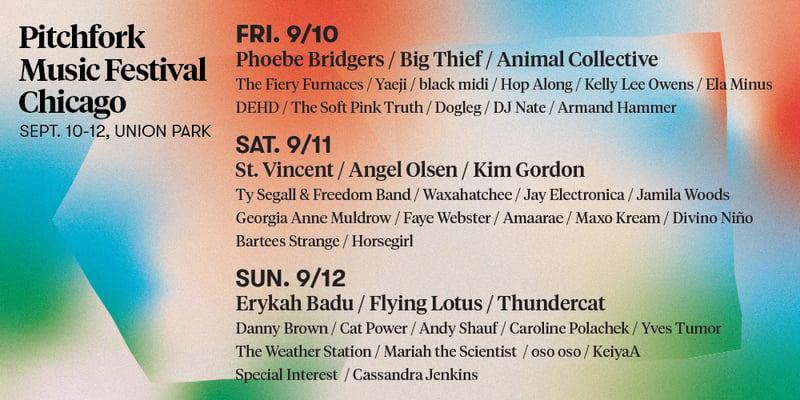 Pitchfork-Music-Festival-2021