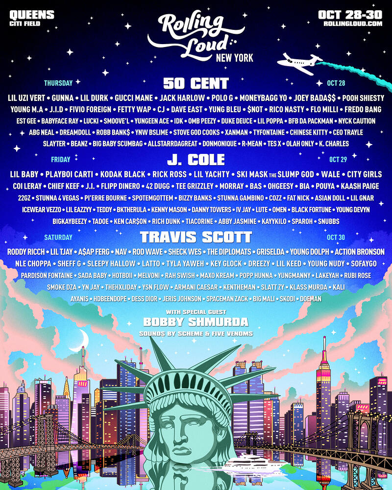 RL21+New+York+-+RESIZED