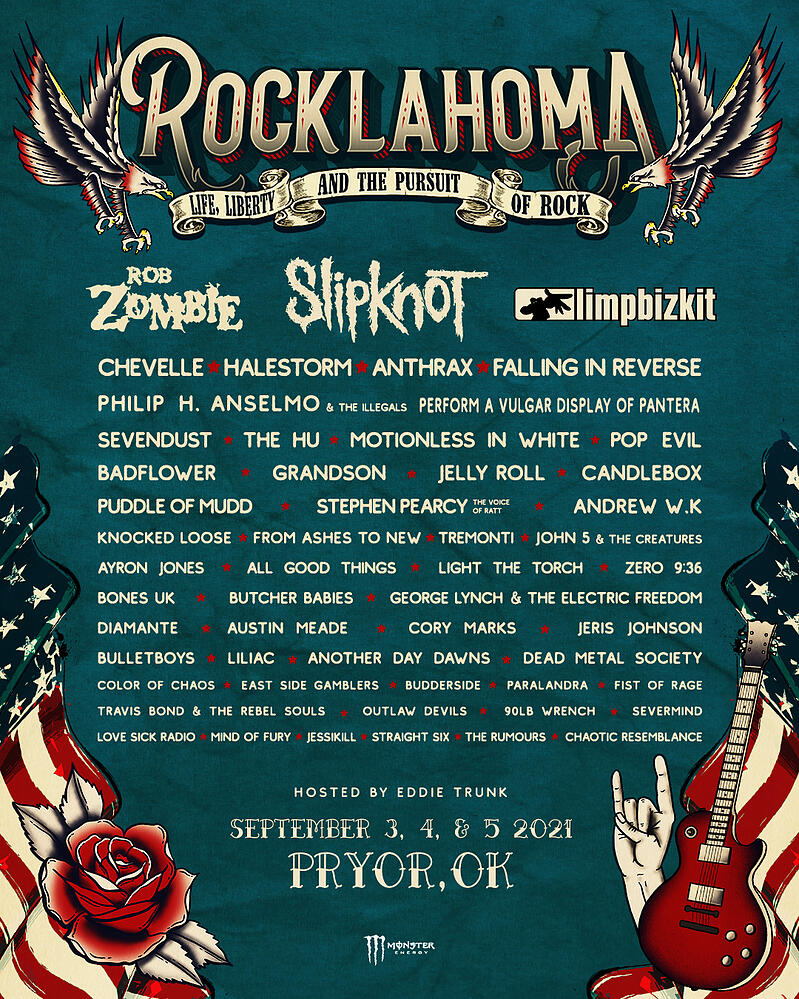 Rocklahoma-2021-poster