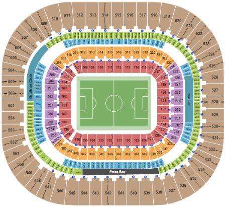 bank-of-america-stadium-soccer-17020