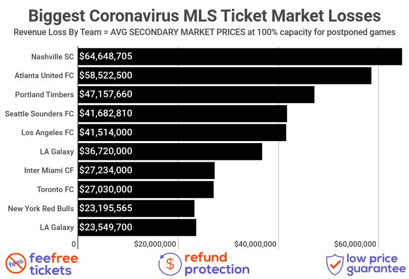 coronavirus-6