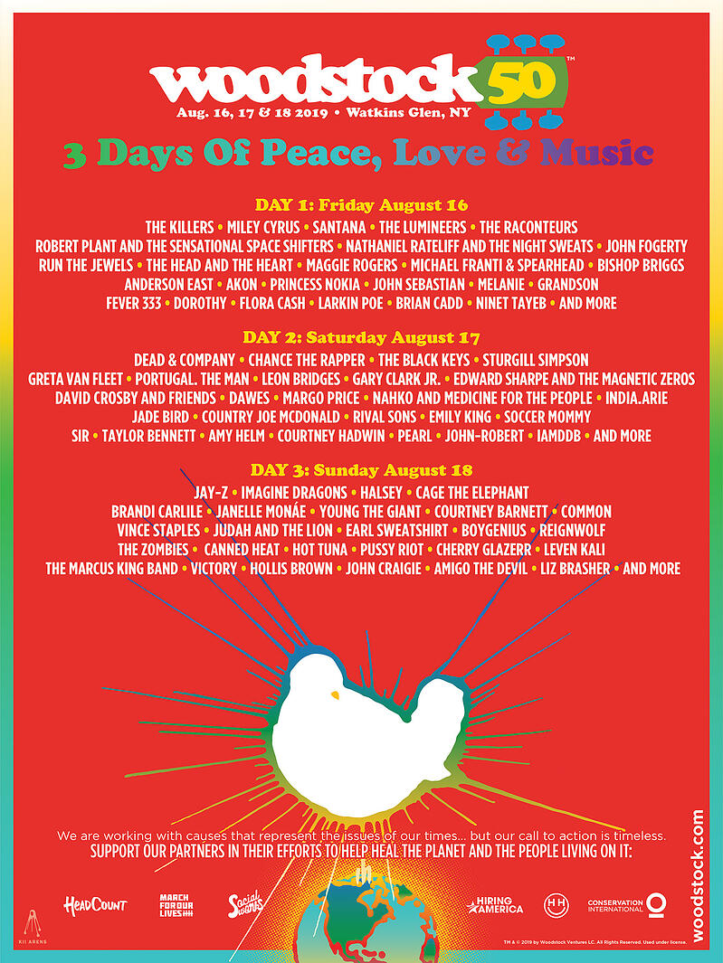 lineup_poster_18x24_updated32119