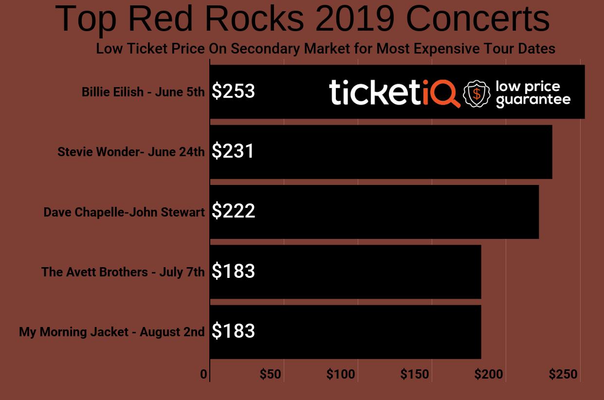 red-rocks19