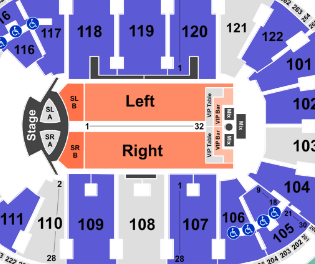 How To Find Cheapest Ticket Prices For Jonas Brothers 2019