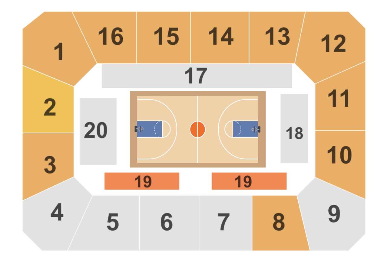 How To Find The Cheapest Duke Basketball Tickets + Face Value Options