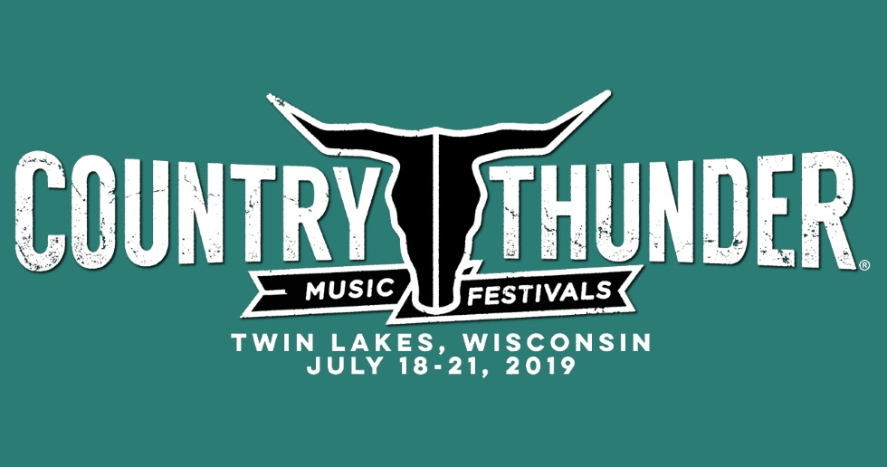 How to Find Cheapest Tickets for Country Thunder Wisconsin + 2020 LineUp